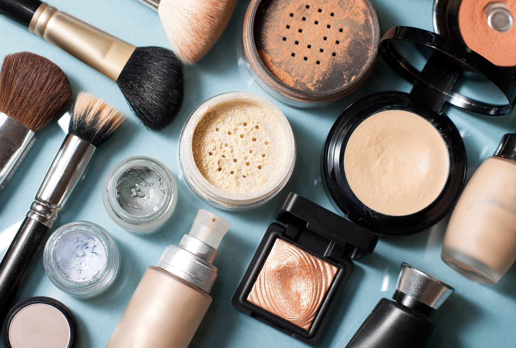 makeup-products4