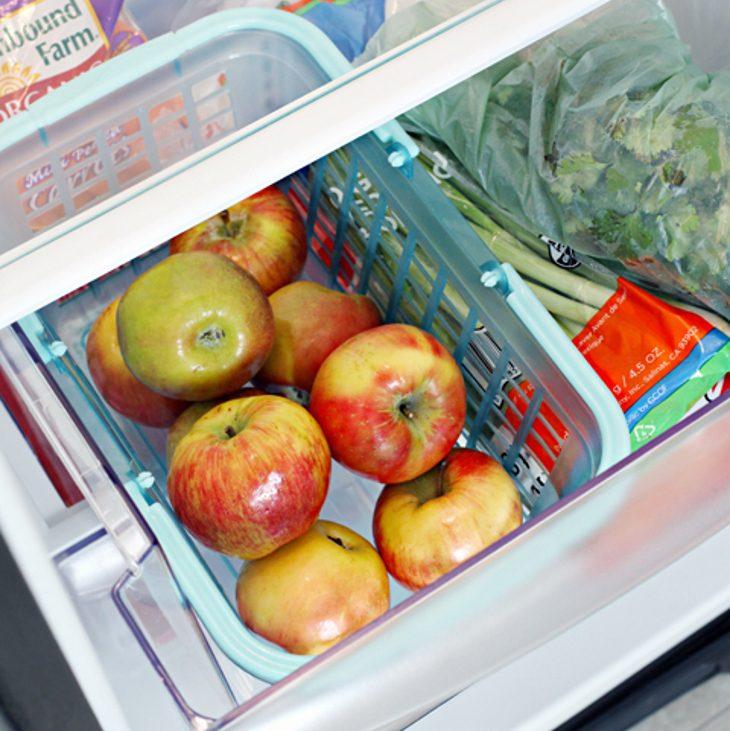 fridge-organization-tips10