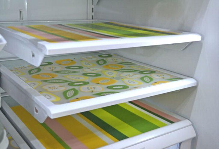 fridge-organization-tips13