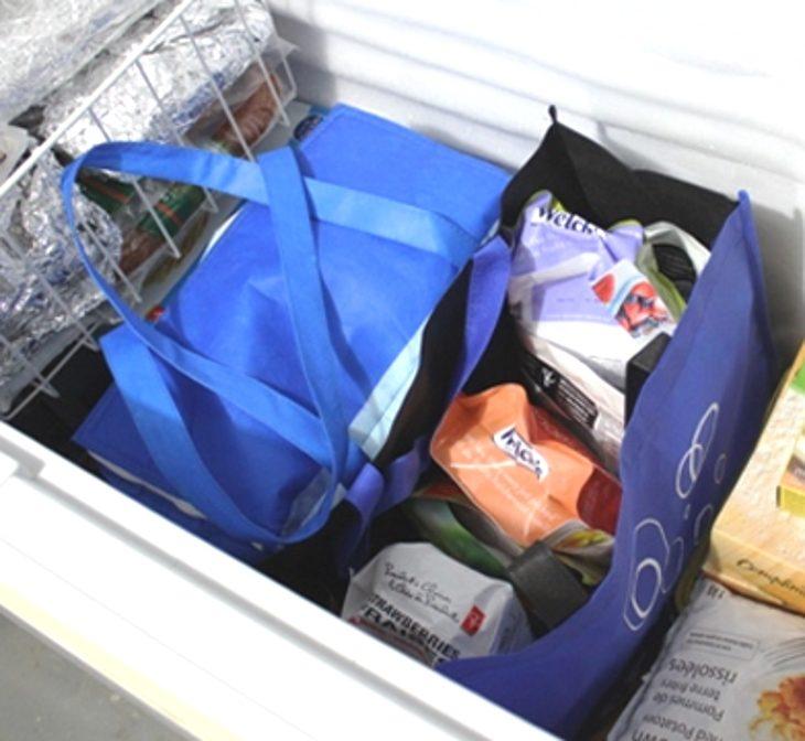 fridge-organization-tips15