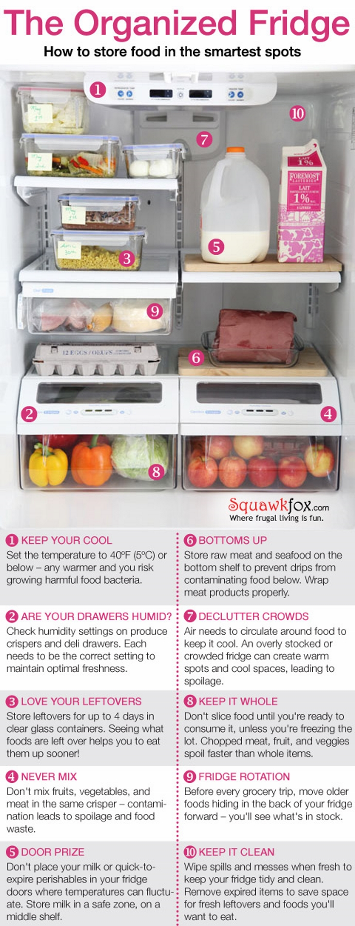 fridge-organization-tips19