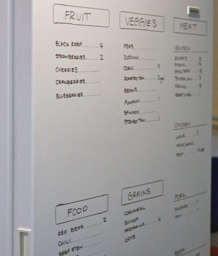 fridge-organization-tips3
