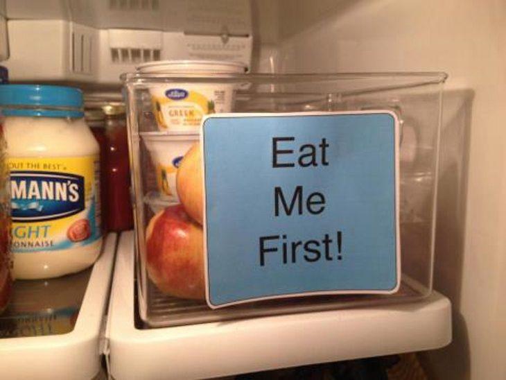 fridge-organization-tips4