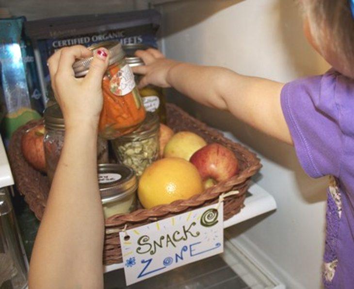 fridge-organization-tips5