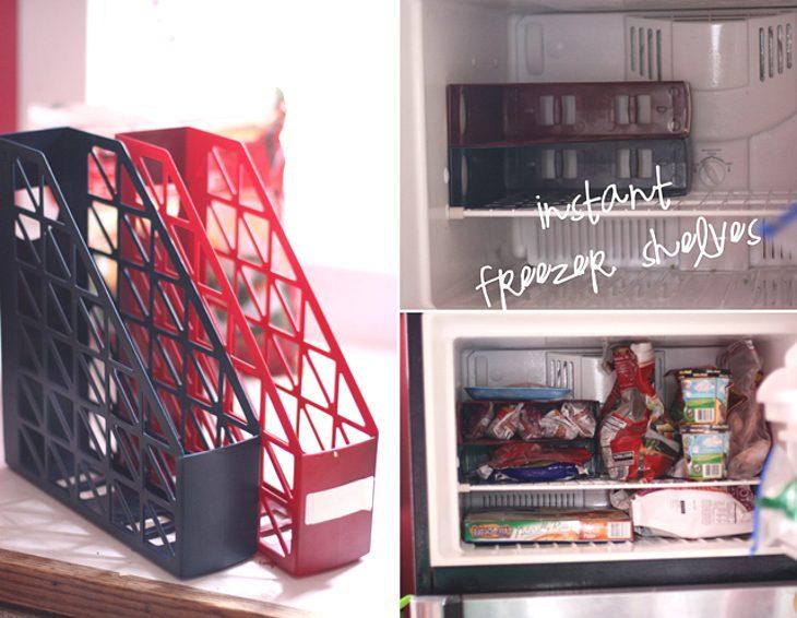 fridge-organization-tips6