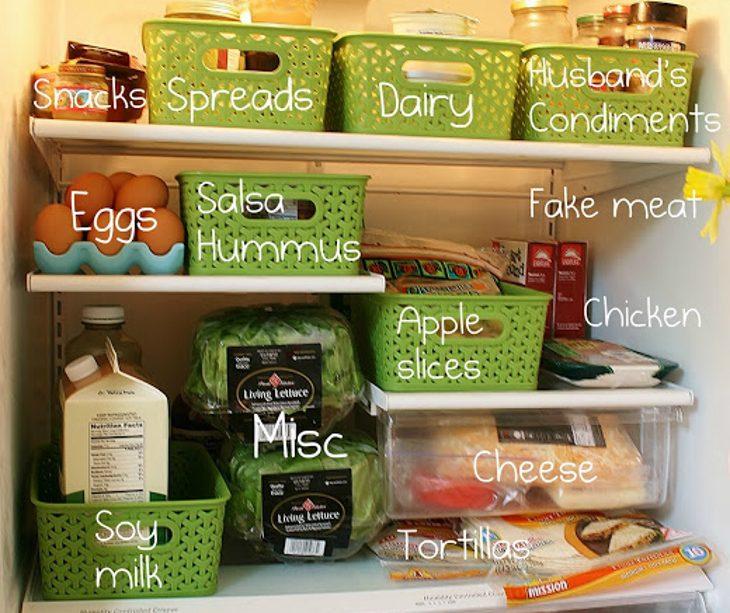 fridge-organization-tips7