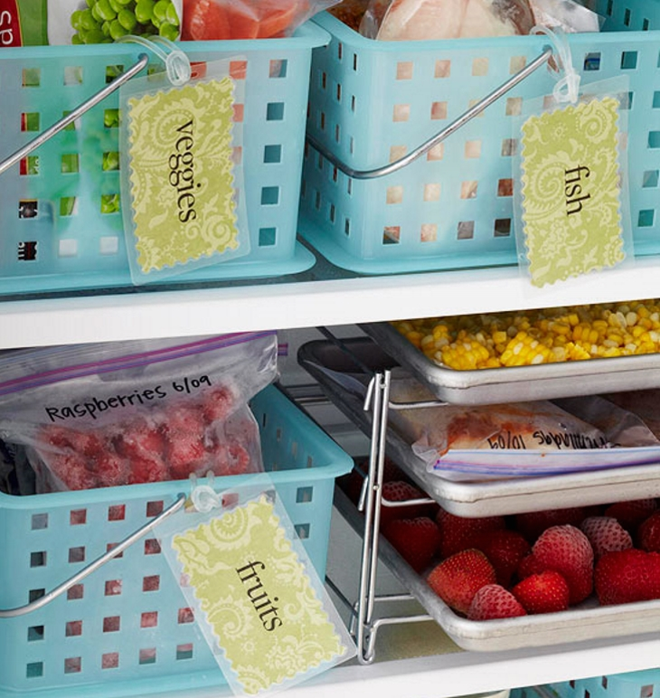 fridge-organization-tips8