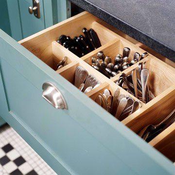 kitchen organizer10