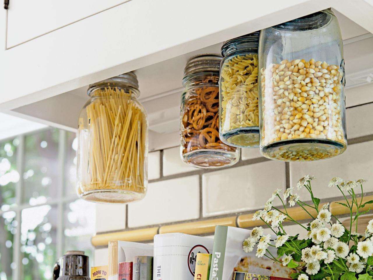 kitchen organizer12