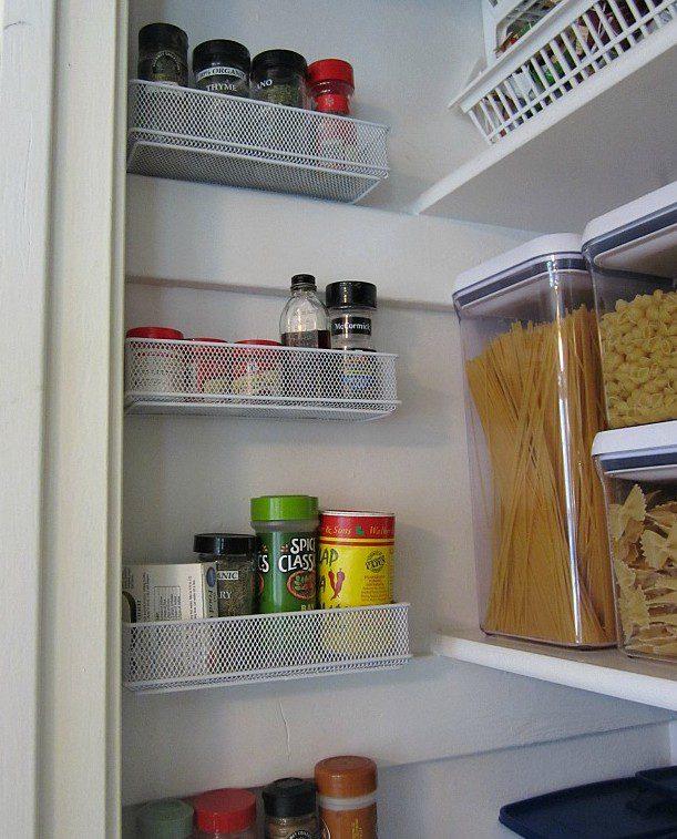 kitchen organizer3