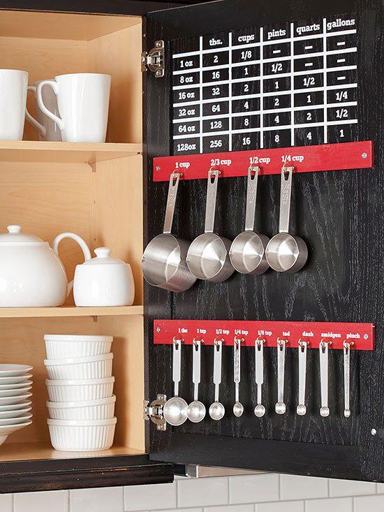 kitchen organizer8
