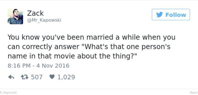 marriage-tweets11