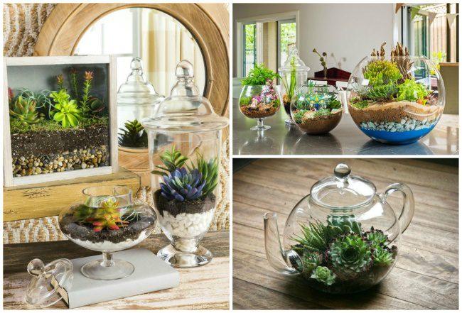 miniature-garden1