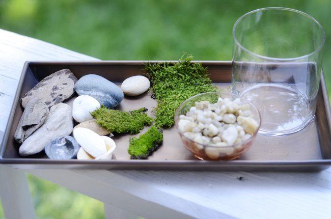 miniature-garden4