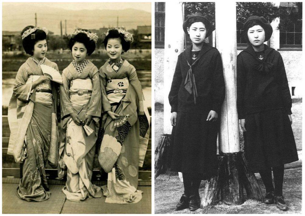historic photos