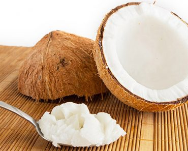 coconut oil unhealthy