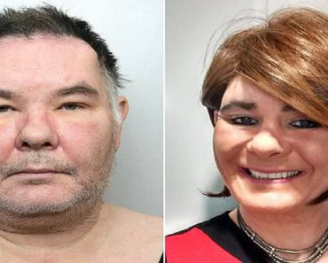 karen white sexually assault all-female inmates