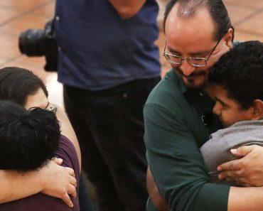 el paso shooting victims immigration status