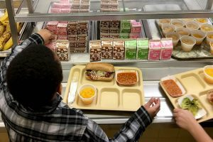 new jersey school lunch debt