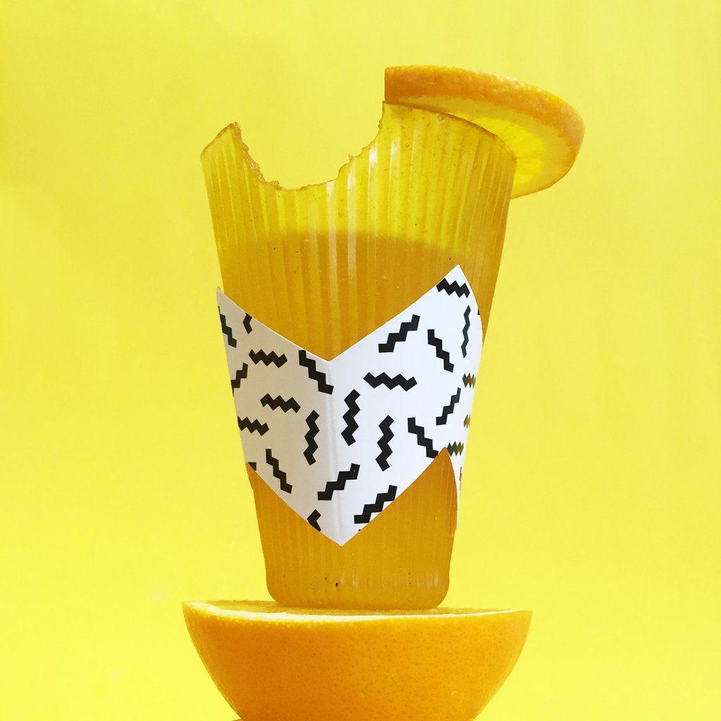 edible seaweed straws